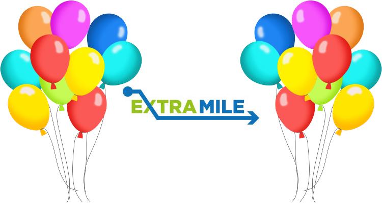 ExtraMileBalloons