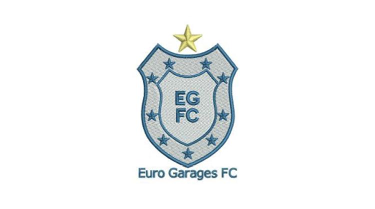 EGFC1