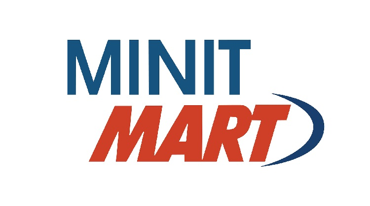 EG Group Acquires Minit Mart Portfolio in the USA for $305m
